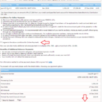 MSEB Online Payment