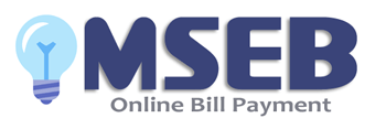 MSEB Online Bill Payment